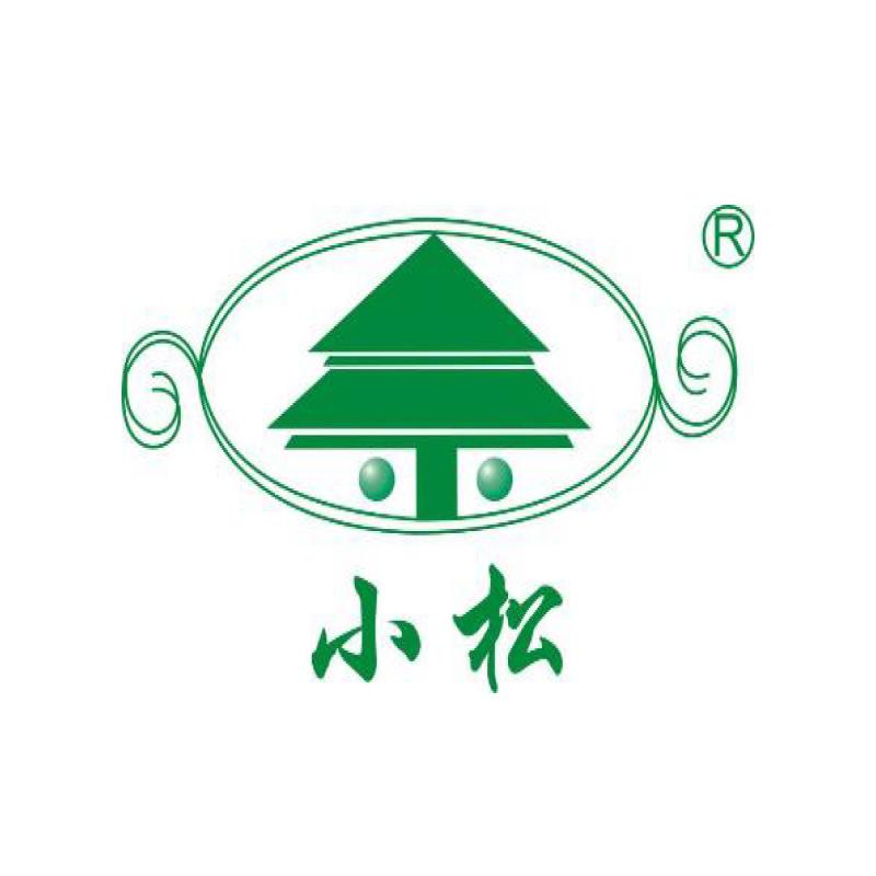 title='(日本)小松PTC智能变频恒温电热膜'